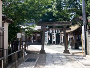 Kawagoe_kumano